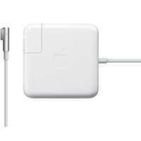 Cover Image For Apple 85W MagSafe Power Adapter