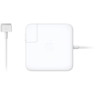 Cover Image For Apple 60W MagSafe 2 Power Adapter