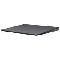 Image For Apple Magic Trackpad 2 - Space Gray