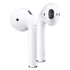 Cover Image for Apple AirPods with Wireless Charging Case (2nd Gen)