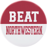 Image For CDI Corp Beat Northwestern Pin