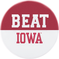 Image For CDI Corp Beat Iowa Pin