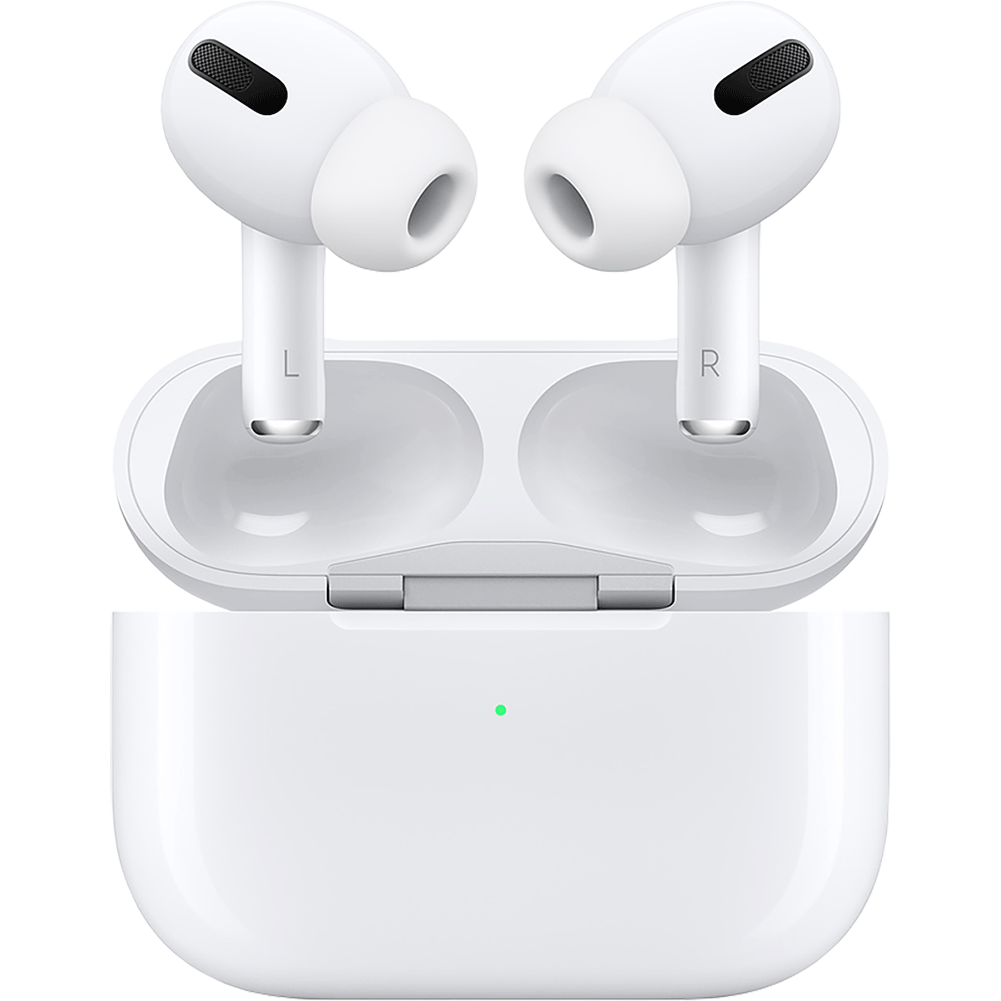 Apple Airpods Pro University Book Store