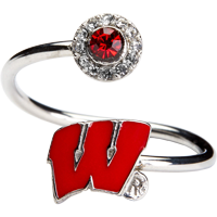 Image For Stone Armory Wisconsin Ring