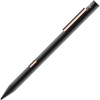 Image For Adonit Note Stylus-Black