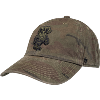 Cover Image for '47 Brand Bucky Badger Operation Hat Trick Hat (Camo)