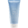 Image for Higher Education Pre-Req Invigorating Foaming Cleanser