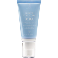 Image For Higher Education MBA Night Renewing Serum with .5% Retinol