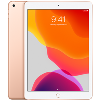 "Image for Apple iPad 10.2"" 7th-Gen 128GB; Wi-Fi; (Gold)"