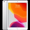 "Image for Apple iPad 10.2"" 7th-Gen 128GB; Wi-Fi; (Silver)"