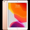 "Image for Apple iPad 10.2"" 7th-Gen 32GB; Wi-Fi; (Gold)"