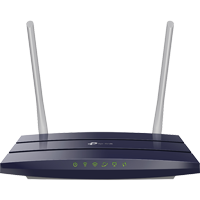 Image For tp-link AC1200 Wireless Dual Band Router Archer C50