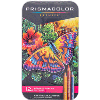 Image for Prismacolor 12 Count Premier Colored Pencils