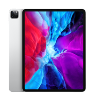 Cover Image for AppleCare+ for iPad Pro (2-year)
