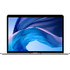 "Image for Apple MacBook Air 13"" 1.1GHz i3 8GB, 256GB SSD (Space Gray)"