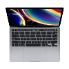 "Image for Apple MacBook Pro 13"" 1.4GHz i5 8GB 512GB SSD (Space Gray)"