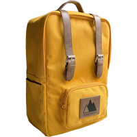 Image For Adventurist Classic Backpack (Amber) *