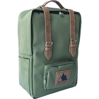 Image For Adventurist Classic Backpack (Pine) *