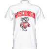 Cover Image for Wisconsin Badgers Starter Pack *