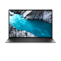 Cover Image For Dell XPS 13 (9300) I5 8GB 256GB