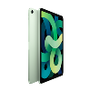Cover Image for AppleCare+ for iPad / iPad Air / iPad mini (2-year)