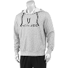 Cover Image for Iron Joc Performance Fleece Hood (Grey Heather)