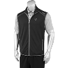 Cover Image for Iron Joc Performance Fleece Vest (Black)