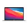 Cover Image for Apple USB-C to USB-A Adapter