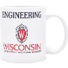 Image for R.F.S.J. School Mug (Engineering)