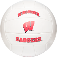 Image For Game Master Wisconsin Volleyball