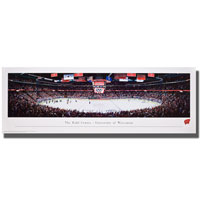 Image For Blakeway Panorama Kohl Center Poster