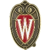Image for Neil Enterprises, Inc. Wisconsin Shield Lapel Pin