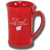 Image for R.F.S.J. Inc. Wisconsin Dad Mug