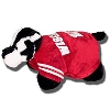 Image for Fabrique Innovations, Inc. Bucky Badger Pillow Pet