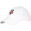 Cover Image for Legacy Adjustable Motion W Hat (Red)
