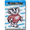 Image for CDI Corp Bucky Car Magnet