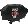 Image for Rico Industries, Inc. Bucky Badger Grill Cover (68X21X35)