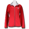 Cover Image for Antigua Women's Bucky Badger Jacket (White)