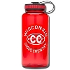 Image for Spirit Products Sport Nalgene - Cross Country (Red)