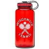 Image for Spirit Products Sport Bottle Tennis (Red)