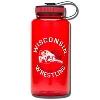 Image for Spirit Products Sport Bottle Wrestling (Red)
