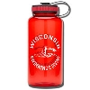 Image for Spirit Products Sport Bottle Swimming and Diving (Red)