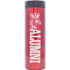Image for Neil Enterprises, Inc. Como Bucky Alumni Travel Mug (Red)