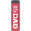 Image for Neil Enterprises, Inc. Como Dad Travel Mug (Red)