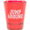 Cover Image for Legacy Adjustable Jump Around Hat (Red)