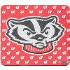 Cover Image for Moose Bucky Badger Mouse Pad