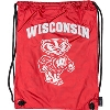 Image for Carolina Sewn Products Corp. UW Nylon String Bag (Red)